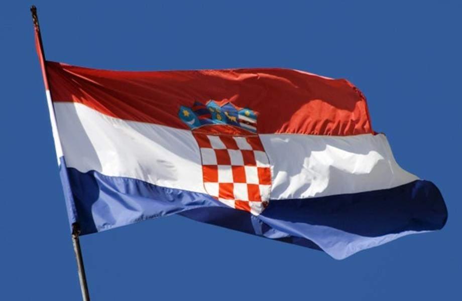 LokalnaHrvatska.hr Samobor Dan drzavnosti