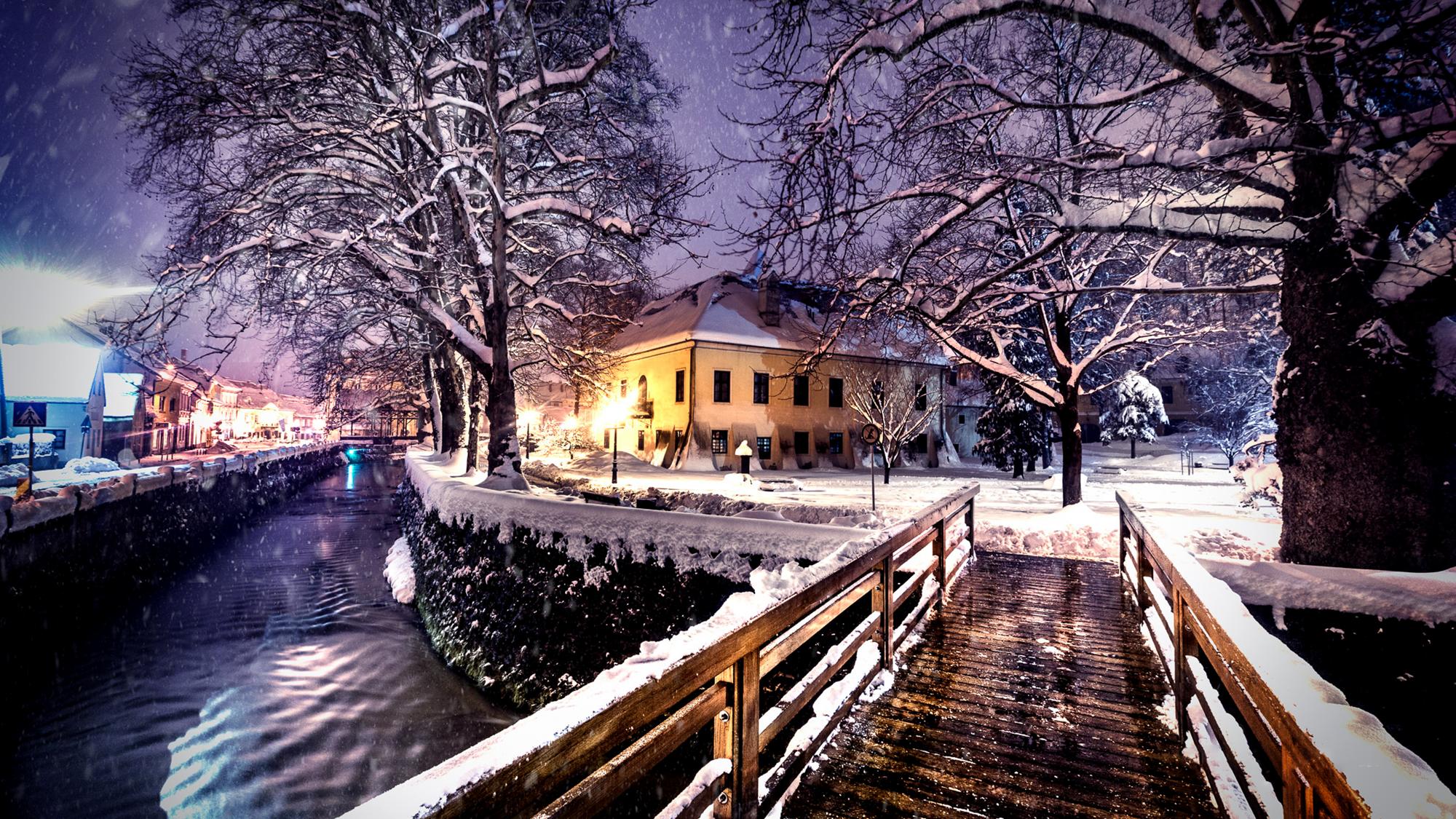 Kršćanska web stranica za upoznavanje u Samobor Hrvatska
